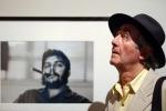 Addio a Renè Burri, il fotografo che immortalò Che Guevara
