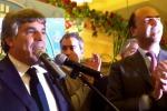 Forza Italia, inizia la stagione dei congressi ad Agrigento