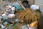 Sciacca, rifiuti: oggi stop alla raccolta in città
