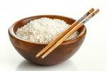 Il riso antico prodotto a Leonforte conquista i palati giapponesi