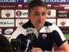 Il Palermo all'assalto di Boscaglia, il tecnico presto si libererà dall'Entella
