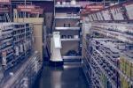 Shopping alternativo, negli Usa robot al posto dei commessi