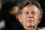 Colpevole di stupro, il regista Roman Polanski fermato a Cracovia