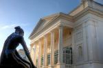 Londra, sul grande schermo la stagione della Royal Opera House