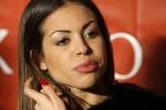 Caso Ruby: ecco le motivazioni dell'assoluzione di Berlusconi
