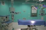 Neonato morto dopo il parto a Palermo: 3 medici indagati, disposta l'autopsia