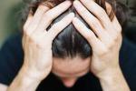 Disturbo mentale, come affrontarlo: a Palermo una rete per pazienti e familiari