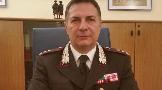 appalti, carabinieri, intervista, pubblici, uffici, Salvatore Altavilla, Sicilia, Opinioni