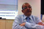Ripescato l'ex assessore Calleri: sarà consulente legale per la Regione
