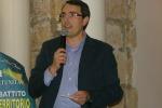 Depuratore di Aragona, chiesta la condanna del sindaco