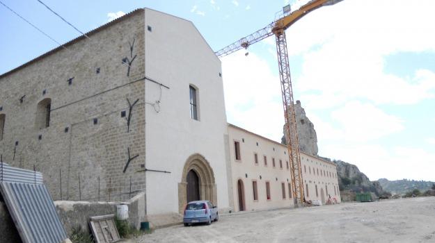 caltanissetta, comune, fondi, Caltanissetta, Cronaca