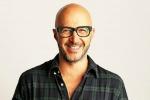 Il deejay Saturnino presenta la sua nuova collezione di occhiali