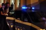 Sbarchi ad Augusta, fermati sei presunti scafisti