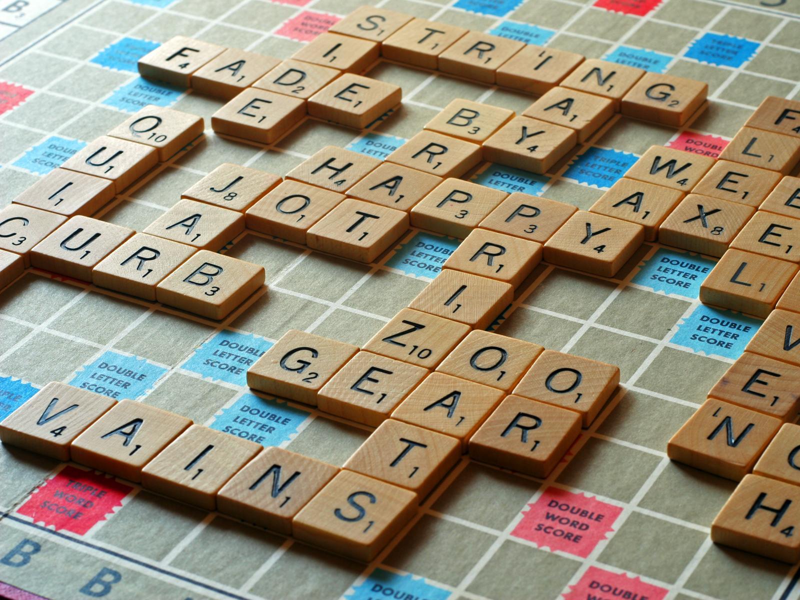 Giochi da tavolo col giornale di sicilia dal 23 ottobre lo scarabeo giornale di sicilia - Scarabeo gioco da tavolo ...