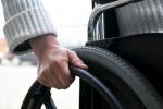 Depressione? Malati di sclerosi multipla i soggetti più a rischio