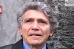 L'assessore Caruso: pronti i soldi per i disabili siciliani