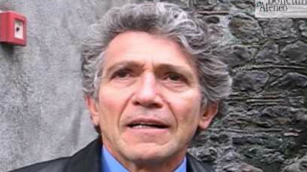 ex pip palermo, regione siciliana, Bruno Caruso, Sicilia, Archivio