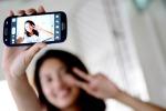 In Brasile la mania dei selfie invade anche le urne, ma è reato