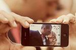 Tutto Sposi al via e il selfie diventa... nuziale