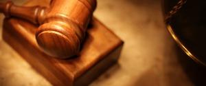 Stuprata dal fratello, indonesiana condannata per aborto