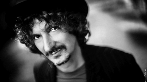musica cammariere, nuovo album, Sergio Cammariere, Sicilia, Cultura
