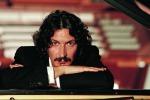 Sergio Cammariere: la mia musica è un viaggio che non si ferma mai