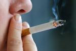 Le case dei fumatori? Come le città più inquinate del mondo