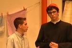Padre Puglisi, a Palermo un musical sulla vita del Beato