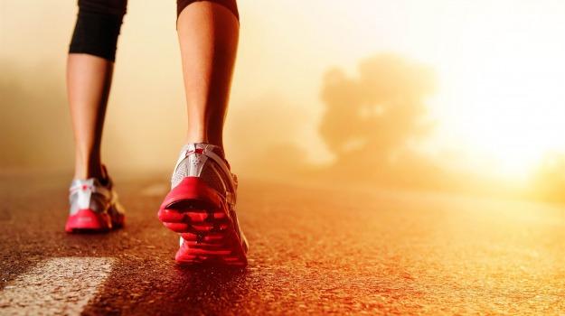 attività fisica, fitness, movimento, sport, Sicilia, Vita
