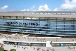 Lo stadio a Zamparini, c'è l'intesa con il Comune