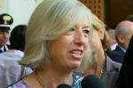 Il ministro Giannini: scuole aperte anche d'estate per togliere i ragazzi dalla strada