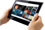 In calo l'uso del tablet, nel 2014 venduti solo un decimo