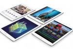 Una piattaforma per collegare il televisore a tablet e cellulari