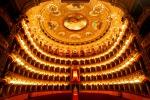 Teatro Bellini di Catania, proposta Rosanna Purchia come sovrintendente