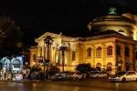 Le bellezze di Palermo in un mix di oltre 6 mila foto: ecco come si muove la città. Il video