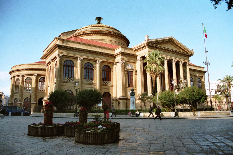 Capitale della Cultura 2020: incontro a Roma per la delegazione casalese