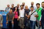 Il futuro è degli artigiani 3D: Sicilia protagonista a Roma