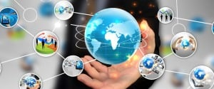 Energia e tecnologia: la Silicon Valley investe su Siracusa, Catania e Ragusa