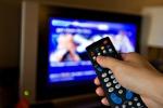 Televisione, in Sicilia è la principale fonte di informazione