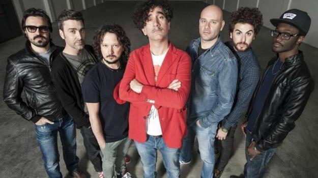 album, band, disco, musica, Lello Analfino, Tinturia, Agrigento, Cultura
