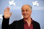 Toni Servillo si aggiudica il premio Pirandello