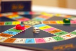 """Trivial Pursuit"" dal 27 novembre"