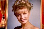 Twin Peaks torna dopo 25 anni: la nuova stagione nel 2016