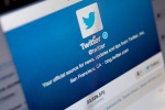 Usa, Twitter nega all'intelligence l'accesso ai dati