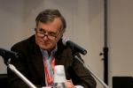 Tramballi: «Pechino sa che dovrà dare spazio alla democrazia»