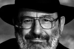"""A Umberto Eco va il premio Gutenberg: """"Talento invidiabile"""""""