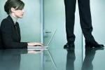 Parità tra uomo e donna sul posto di lavoro: l'Italia si piazza 69esima