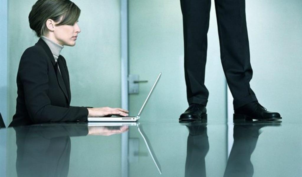 Parità tra uomo e donna sul posto di lavoro: l'Italia si piazza ...
