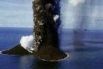 Ustica, i segreti dell'isola che fu un vulcano 735 mila anni fa
