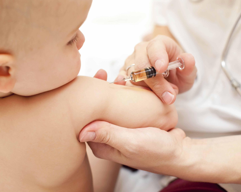 Risultati immagini per immagini di vaccini